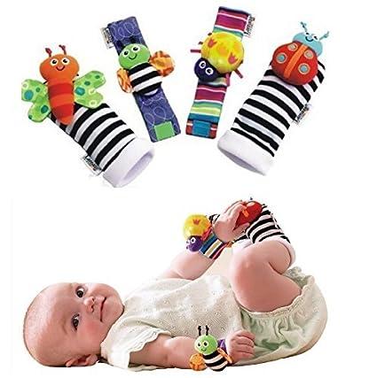 2e hands babykleding online
