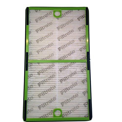 air purifier filter filtrete - 9