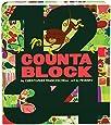 Countablock (Alphablock)