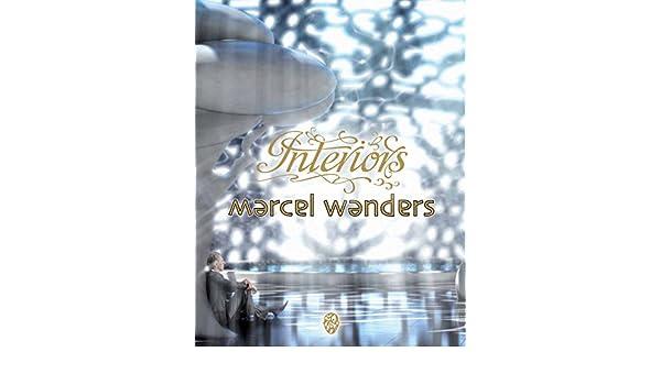 Marcel Wanders: Interiors: Amazon.es: Paola Antonelli ...