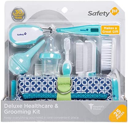 safety-1st-deluxe-25-piece-baby-healthcare