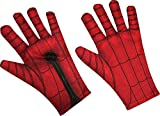 Toys : Rubie's Costume Spider-Man Homecoming Costume Gloves
