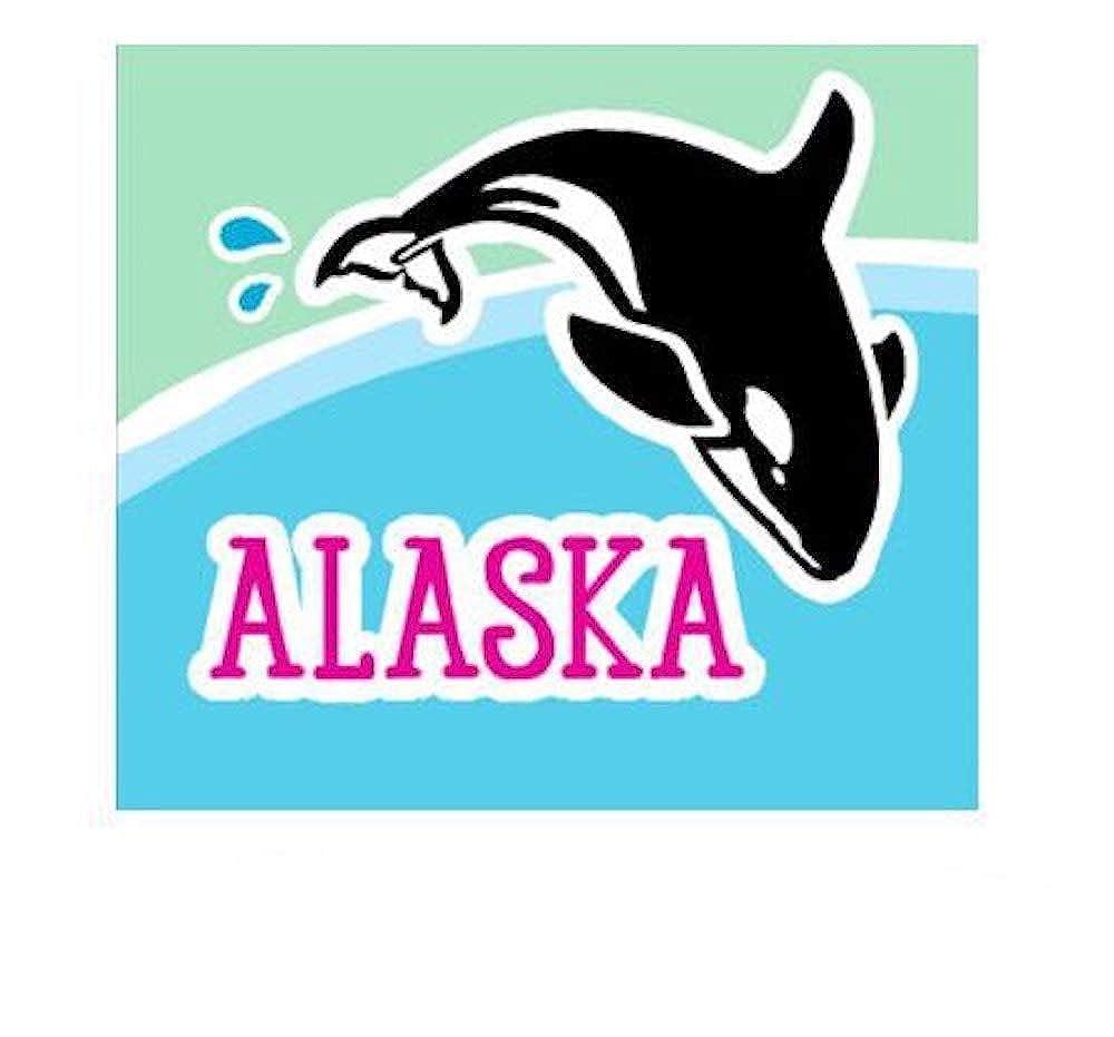 Eco Friendly Natural Hemp Custom Jewelry Earth Bands Alaska Whale Anklet Vegan Boho Handmade USA with Earth /& Sand