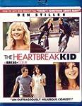 The Heartbreak Kid / Le Brise-C&#x153...