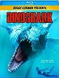 Dinoshark [Blu-ray]