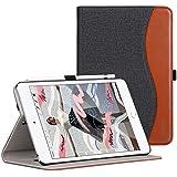 Ztotop for New iPad Mini 5th Gen Case 2019...