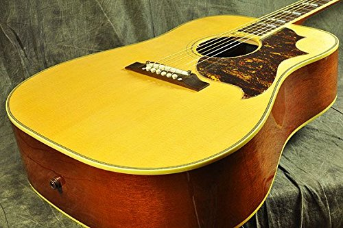 Gibson / Limited Edition Country&Western ギブソン アコースティックギター B01BASNV7O