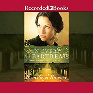 In Every Heartbeat Audiobook