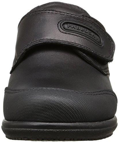 PABLOSKY Unisex-Child, Schuh, 310310 Schwarz