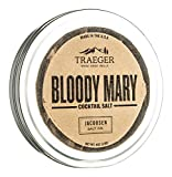 Traeger Bloody Mary Cocktail Salt 4 oz. (SPC175)