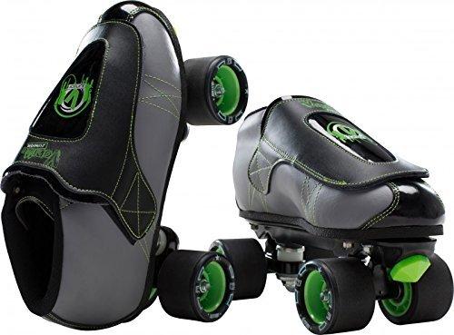 Jam Skates - 3