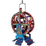 Penny Toy Ferris Wheel Tin Toy by Schylling