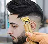 Hair Clippers for Men, Electric Pro Li Outliner