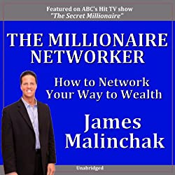 The Millionaire Networker