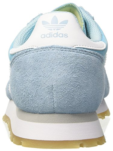 Haven Blue Donna White Corsa icey grey Two Multicolore Scarpe Adidas F17 W Da F17 ftwr 8wFqaXadx