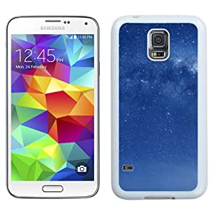 New Beautiful Custom Designed Cover Case For Samsung Galaxy S5 I9600 G900a G900v G900p G900t G900w With Ios 8 Official Background (2) Phone Case
