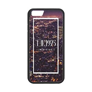 "the 1975 Cheap Custom Cell Phone Case Cover for iPhone6 Plus 5.5"", the 1975 iPhone6 Plus 5.5"