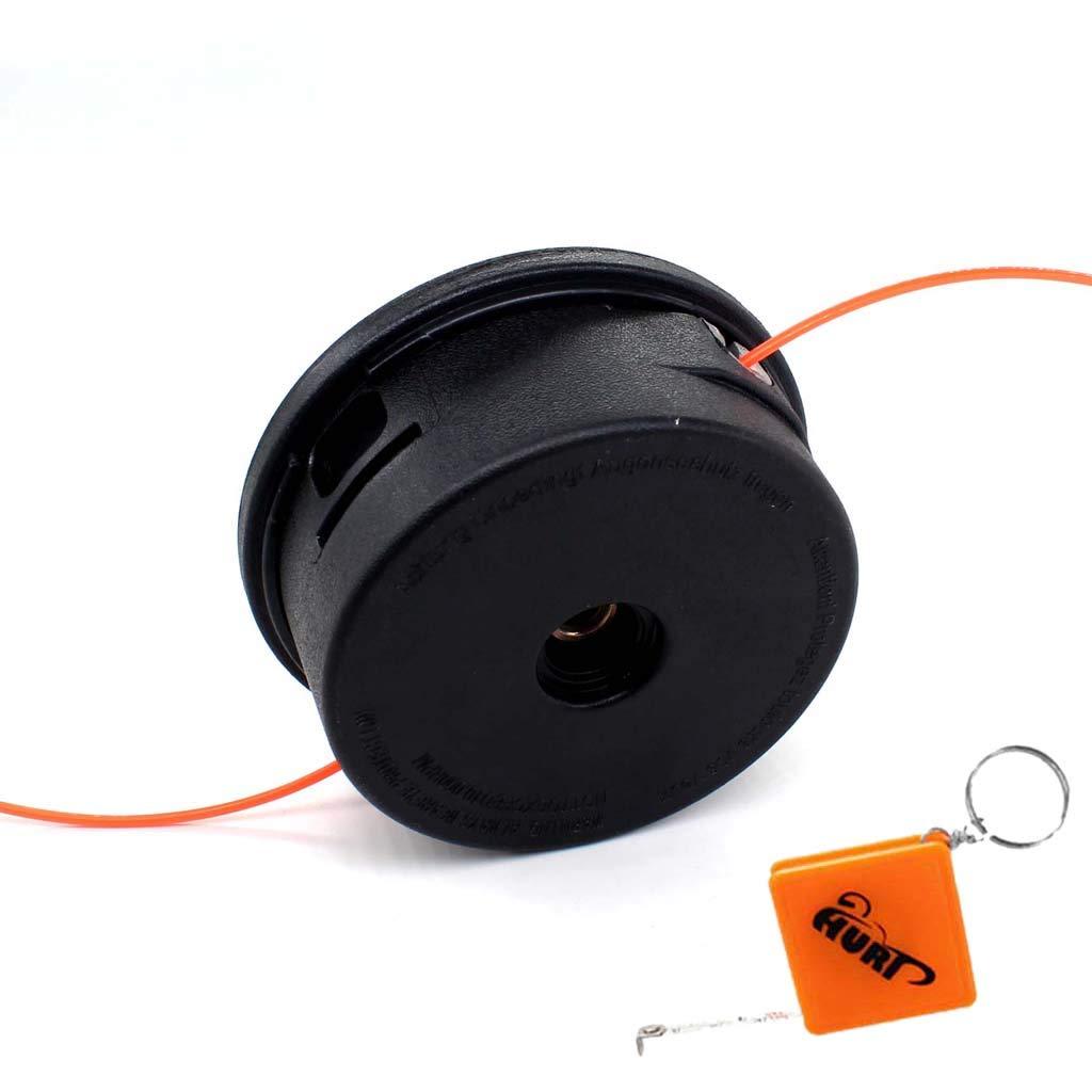 4002/710/2108 HURI ricambio per AutoCut 25-2 Bobina di filo per Stihl FS120/FS200/FS250,/decespugliatori