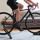 Blackburn Camber Carbon Bike Bottle Cage