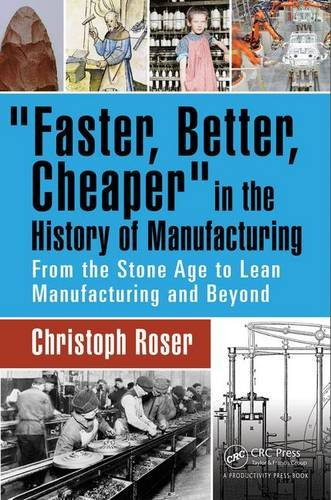 lean manufacturing pdf ebook free