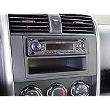 American International HONK832 Ai Honda Element W/pocket
