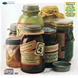 One Night With Blue Note Preserved, Vol 4