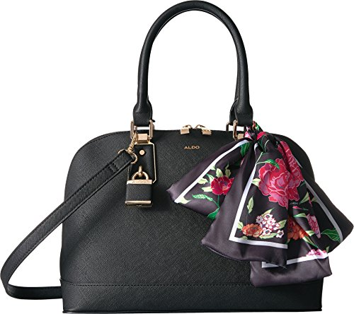 Aldo Yilari, Black/Multi by ALDO