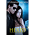Hexed (The Gwen Sparks Series Book 4)