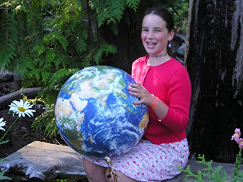 Earthball Inflatable - 16