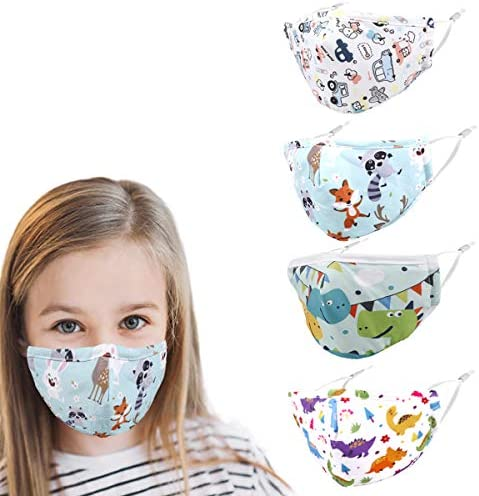 alldriey-washable-reusable-kids-face