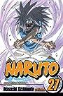 Naruto, Vol. 27: Departure (Naruto Graphic Novel)