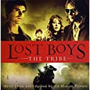 Lost Boys:The Tribe