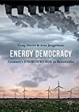 img - for Energy Democracy: Germany s Energiewende to Renewables book / textbook / text book
