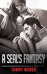 A SEAL's Fantasy (Forbidden: A Shade Darker - Book 4)