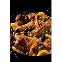 Moroccan and Chicken Combine Recipes: The Moroccan Recipes: Best delicious Moroccan recipes food ever Moroccan food, tagine cooking, Moroccan dishes, tagine ... pot, Moroccan cooking, cooker tagine, Moroc