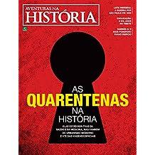 Revista Aventuras na História - Edição 206 - Julho 2020