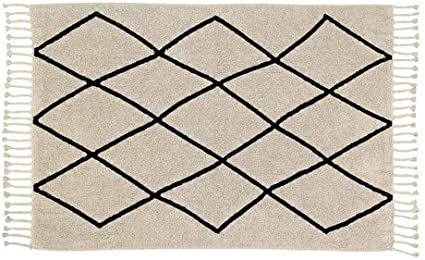 lorena canals tapis berbere 140 x 200 cm reference 1703496031