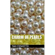 Charm of Pearls