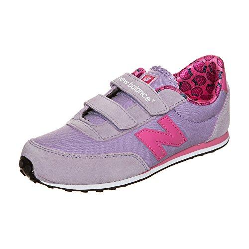 New Balance KE410-FLY-M Sneaker Kinder