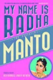 img - for My Name is Radha: The Essential Manto book / textbook / text book