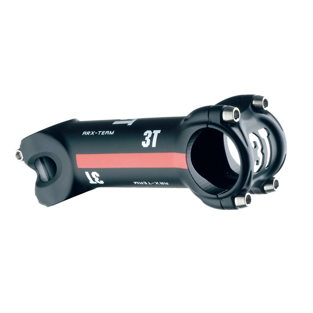 3T(スリーティ) ARX TEAM +-17° 110mm ST-3T-018 B001KWP3E0