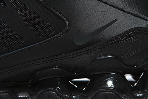 NIKE 8 Chaussures Mesh de Comp Reax TR Running xRvrzx