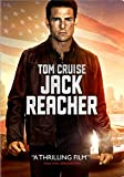 Buy Jack Reacher