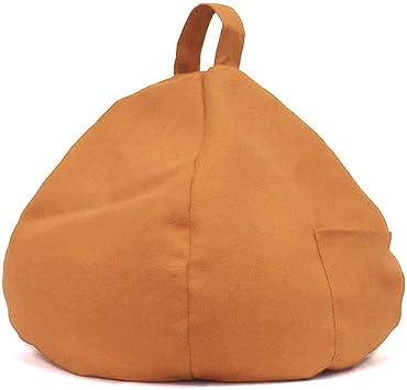 Porte-Coussins pour Sac de Haricots pour Tous Les appareils//Tous Les Angles sur Toutes Les Surfaces Euopat Pad Pillow Support pour Coussins Porte-Coussins pour Ordinateur Portable Repose-Livres