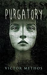 Purgatory (Jon Stanton Mysteries Book 11)