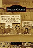 Barren County, Nancy Richey and Kentucky Library, 0738585920