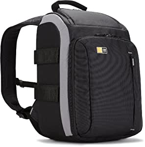 Case Logic TBC-307 SLR Camera Backpack (Black)