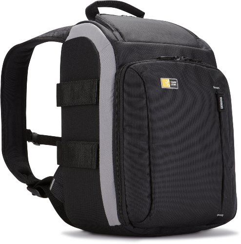 Case Logic TBC-307 SLR Camera Backpack
