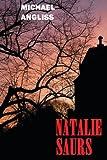 Natalie Saurs, Michael Angliss, 1482559617