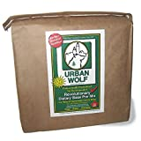 Cheap Urban Wolf Dog Food Mixer 11 lb/5 kg Bag